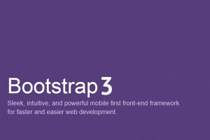 twitterbootstrap3