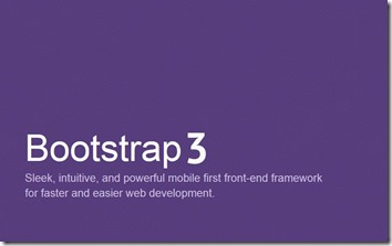 twitter-bootstrap-3-download-themes