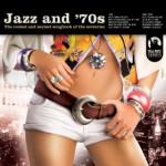 JazzAnd70