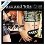 JazzAnd80