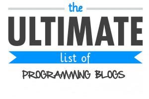 UltimateList2