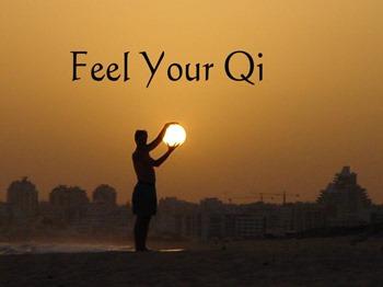 feel-qi-gong