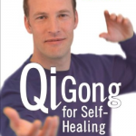qi-gong-Lee