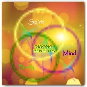qigong-benefits