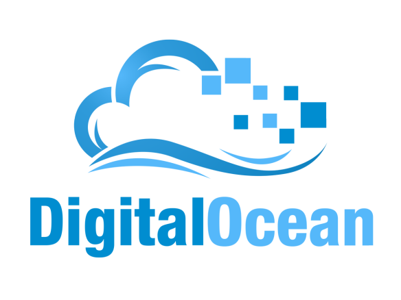 DigitalOcean cloud