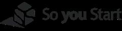 logo-soyoustart